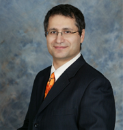 dr-profile-photo